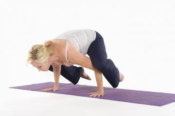Tayana-Yoga-Schedule-Private-01
