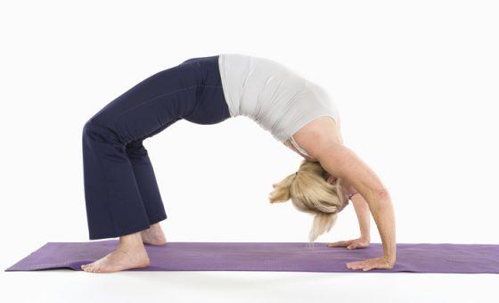 Tayana-Yoga-Schedule-Wednesday-01